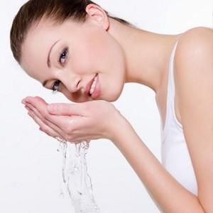 混合性皮肤怎么护理,适合混合性皮肤护肤品推荐